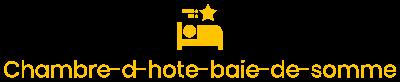 Chambre-d-hote-baie-de-somme.com